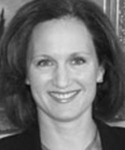Karen O. Gould