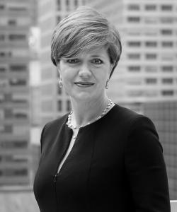 Judy L. Brown