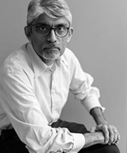 Pradeep K. Chintagunta