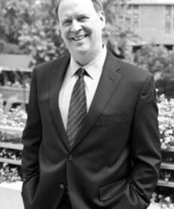Steven J. Davis