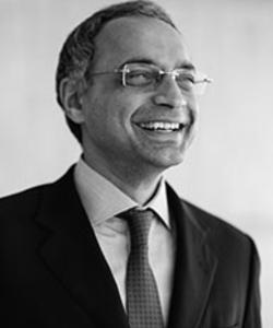 Madhav V. Rajan