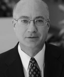 Leonard C. Soffer