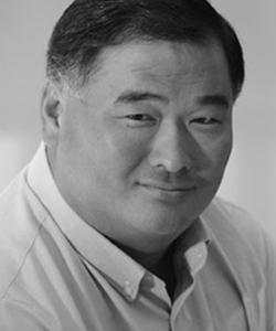 Chang-Tai Hsieh