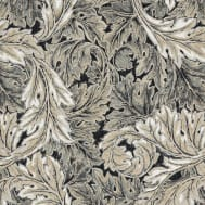 Acanthus Weave