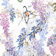 Waterperry Fabric