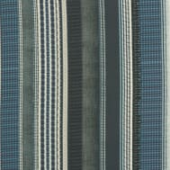 Festival Stripe Fabric