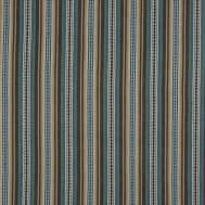 Dalton Stripe Fabric