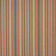 Tapton Stripe Fabric
