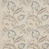 Oakwood Fabric