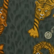 Tigris Wallpaper