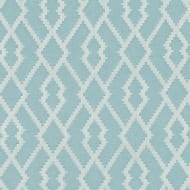 Auden Fabric Salt Water
