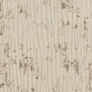 Raval Wallpaper/Gold