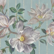 Magnolia Frieze 02