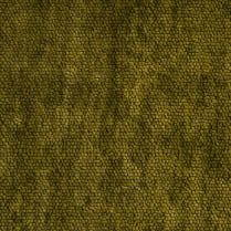 Kazan Fabric Fenugreek