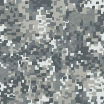 Patola Fabric Steeple Grey