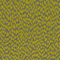 Otis Fabric Fenugreek