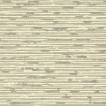 Grasscloth Wallpaper/Silver