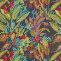 Selva Fabric Multi