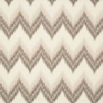 Benmore Fabric Taupe