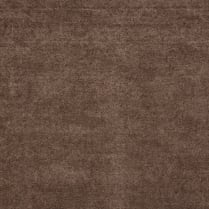 Drummond Fabric Woodsmoke
