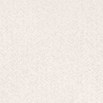 Mitzi Wallpaper Ivory