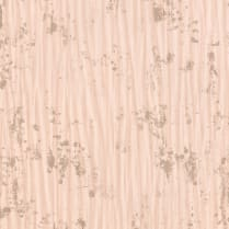 Raval Wallpaper/Blush