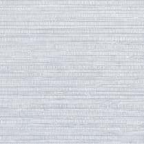 Esparto Wallpaper Silver