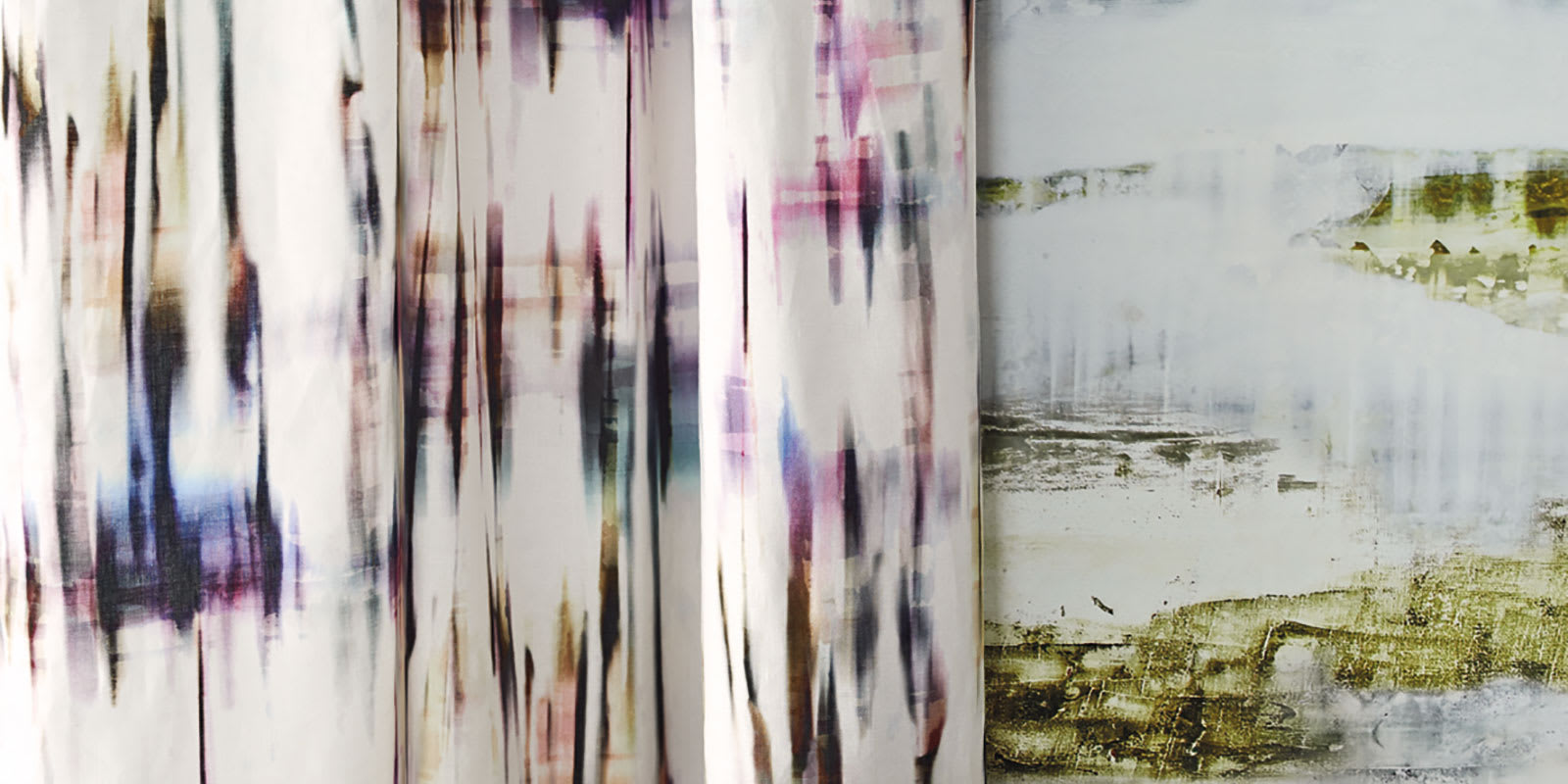 Its Complicated Wallcovering