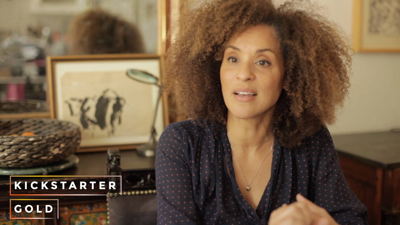 Forum on this topic: Giovanna Galletti, karyn-parsons/