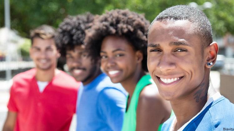 HBCUs Report Major Increase In Freshman Enrollment
