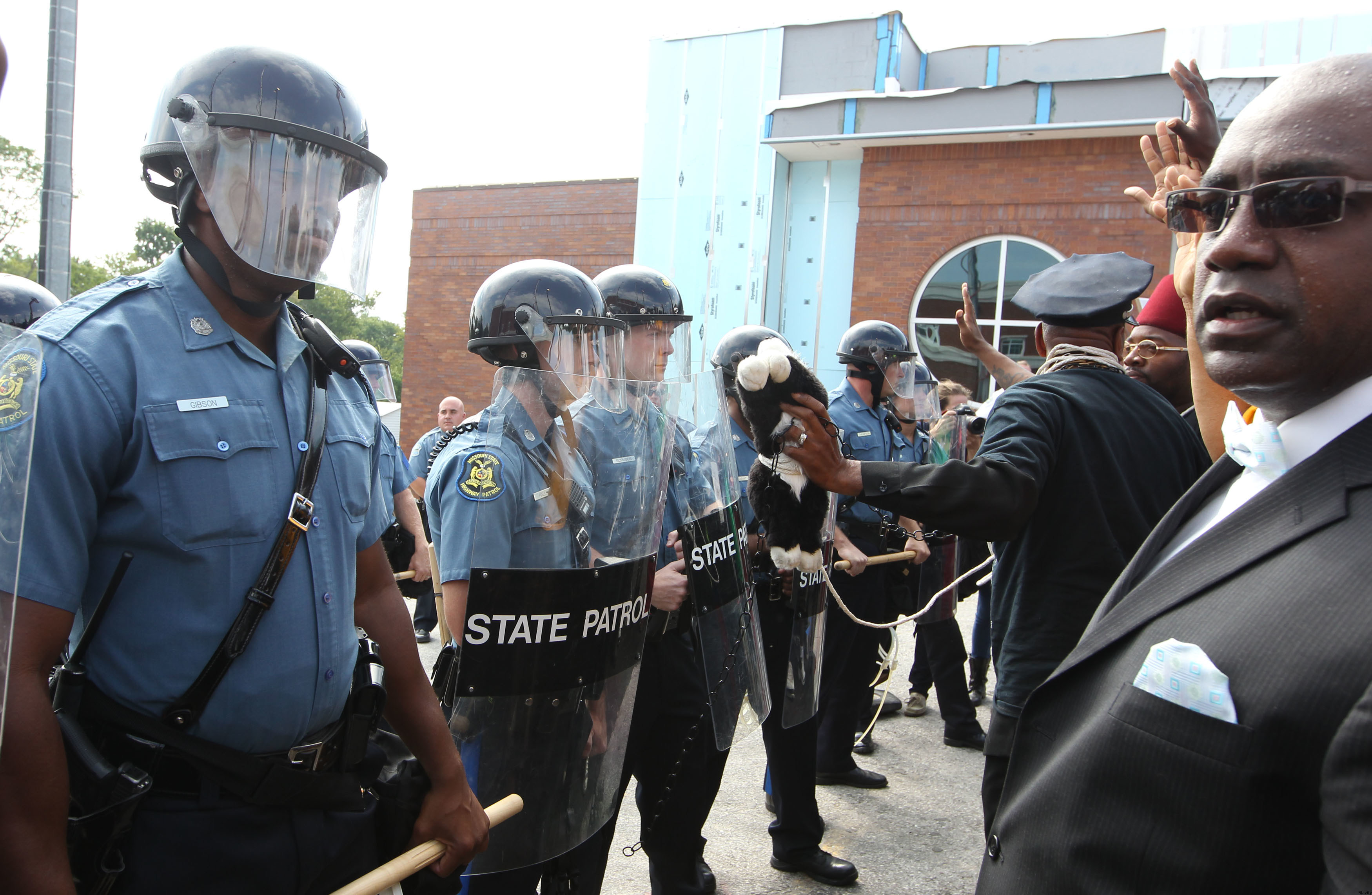 Photo: St. Louis Public Radio