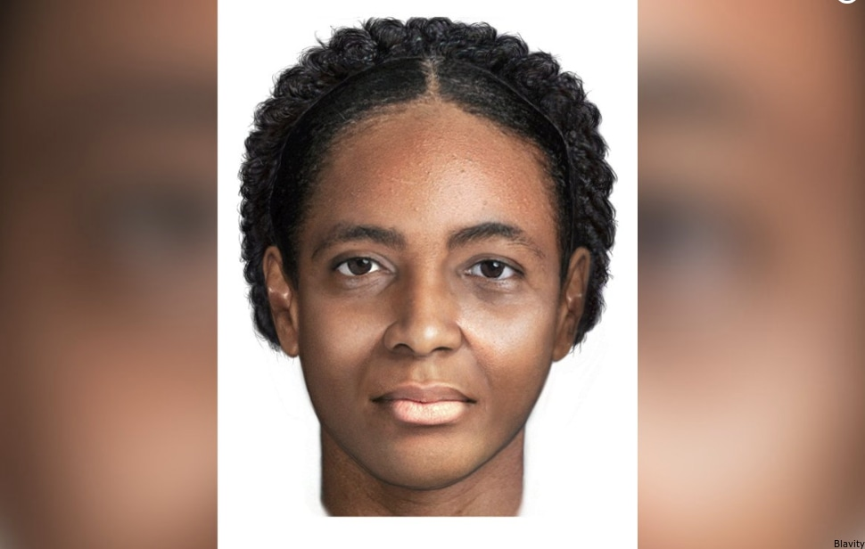 A Black Woman Was Found Preserved In A 150-Year-Old Iron Coffin. Now Scientists Know Who She Was, And How She Died.