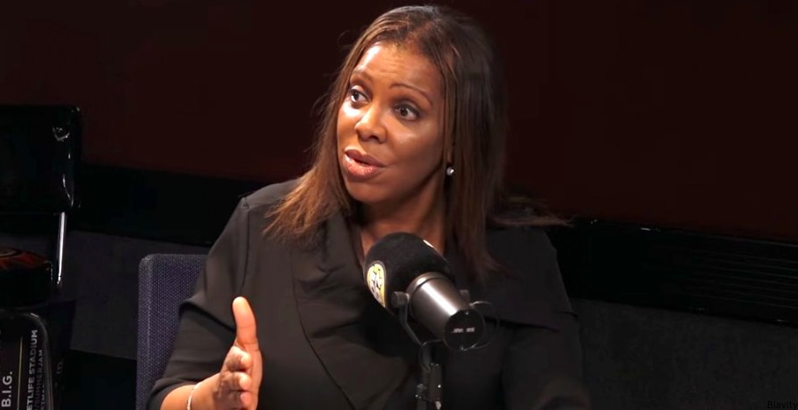 york attorney letitia james - 899×462