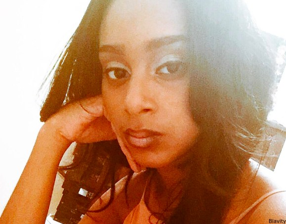 25-Year-Old Jasmine Johnson Killed By Abusive Boyfriend In Murder-Suicide