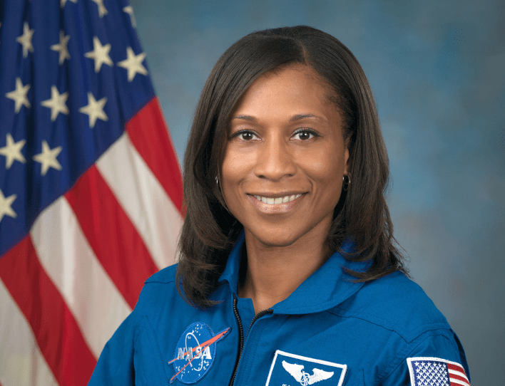 NASA Sidelines Astronaut On Verge Of Being First Long-Term Black ISS Crew Member From Launch - Blavity