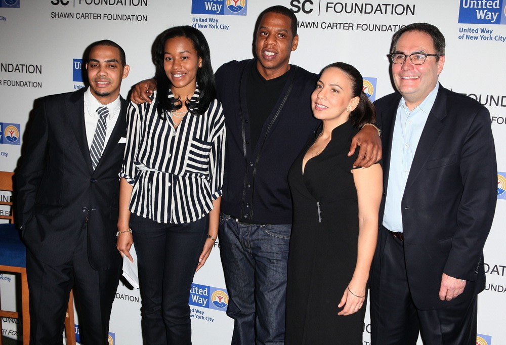 You Can Get JAY-Z To Pay For Your Schooling By Applying To This New Scholarship - Blavity