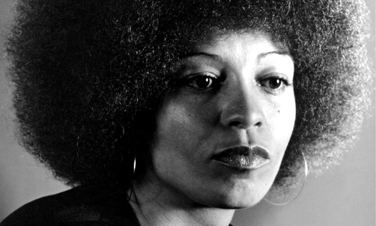 Fine ill do it 14 quotes from famous black women to jump start