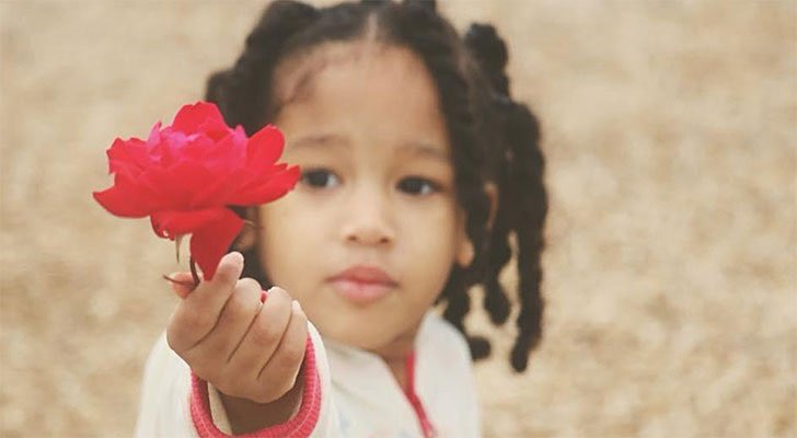 Scent Of Decomposition' Detected In Vehicle Of Man Engaged To Maleah
