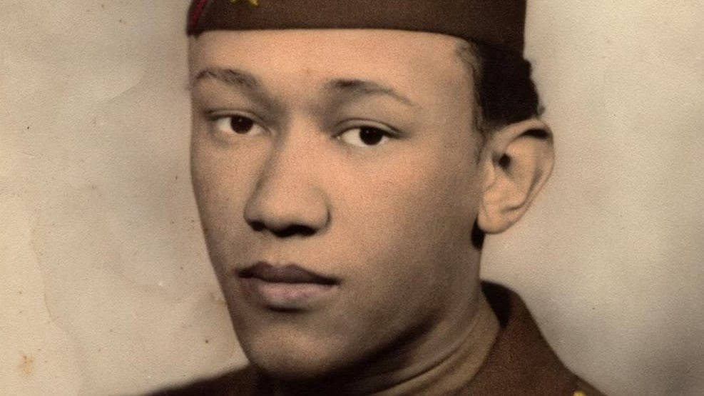 US Army Refuses To Honor Black WWII Hero Who Saved 200 Lives On D-Day - Blavity