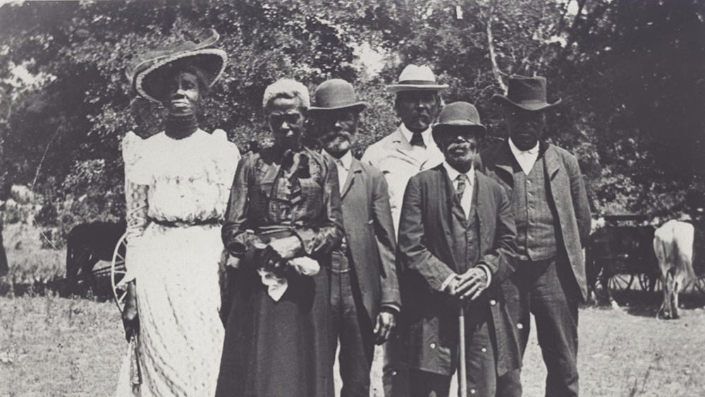 Why Juneteenth Deserves At Least As Much Recognition As Confederate Holidays - Blavity