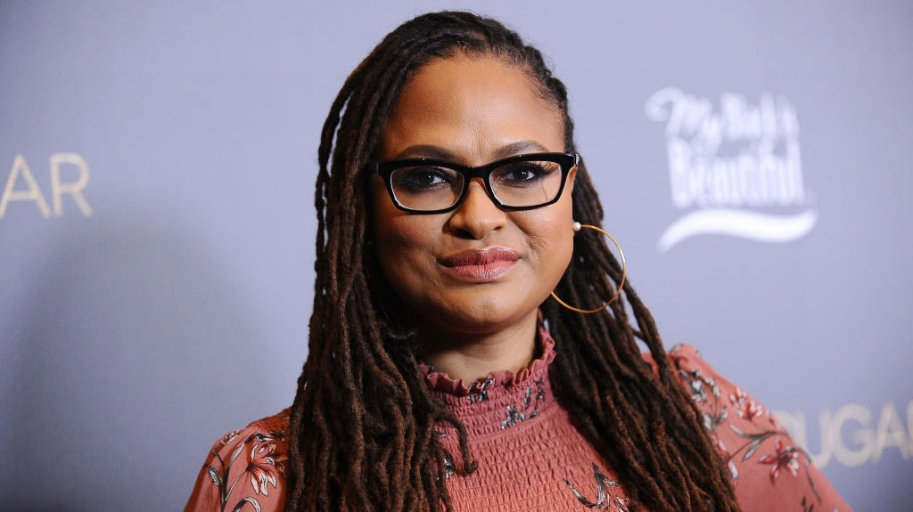 Ava DuVernay Reveals 20-Year Battle With Lupus And Why She Included It In A Character's Storyline in 'Queen Sugar'