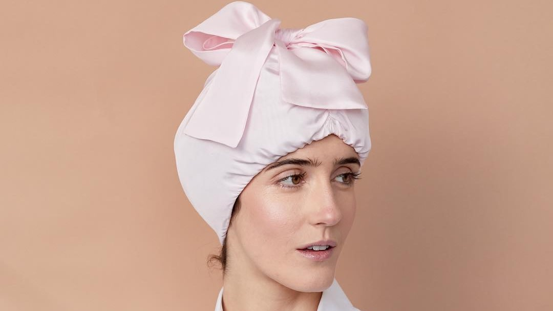 Black Folks Raise Hell After Finding Out A White Woman Is Charging $98 For A Becky Bonnet