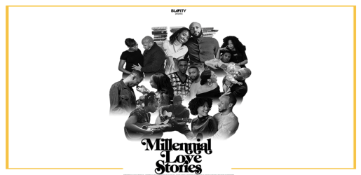 Millennial Love Stories: Why We're Dissecting Modern Black Love With 28 Different Couples