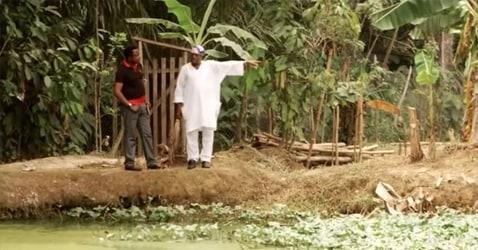Enpost Farms Nigeria