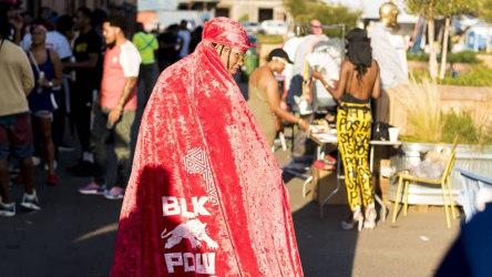 Durag Fest
