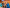 Tarana Burke Bares It All In New 'Unbound' Memoir