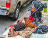 Forever We Love Atlanta, But When Will We Truly Begin To Tackle Its Rising Issue Of Homelessness?