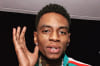 Soulja Boy Says He Will Remove Gucci Face Tattoo And Donate His Luxury Threads Following Blackface Scandal