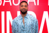 Chicago Police Sources Suggest Jussie Smollett Paid Off Nigerian Brothers In Orchestrated Attack