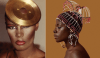 How Photographer Kwame Brathwaite Made 'Black Is Beautiful' A Powerful Visual Movement